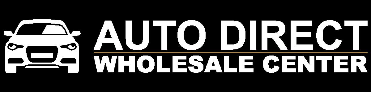Auto Direct Wholesale Center