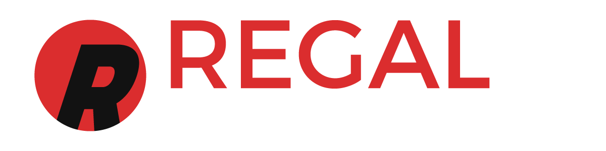Regal Auto Sales