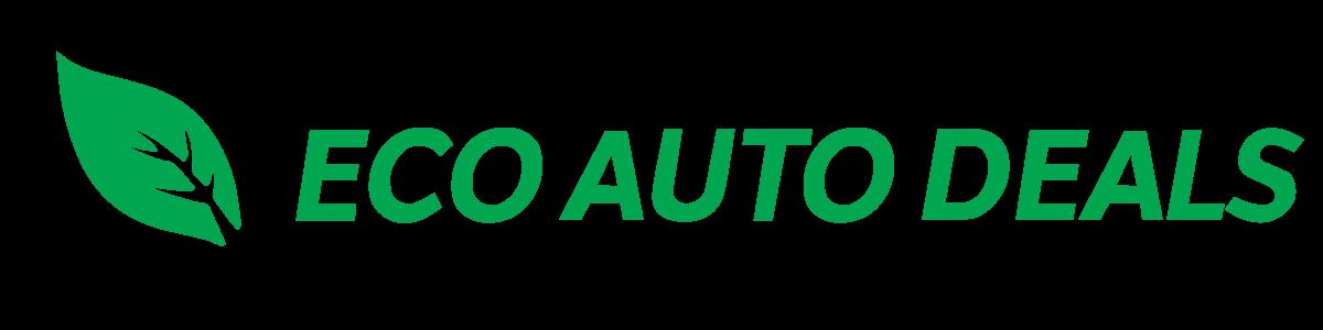 Eco Auto Deals