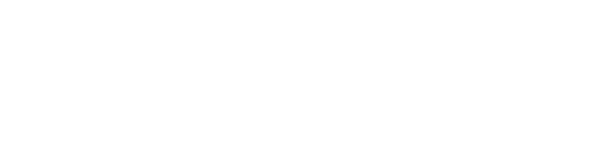 Quality Auto Sales LLC