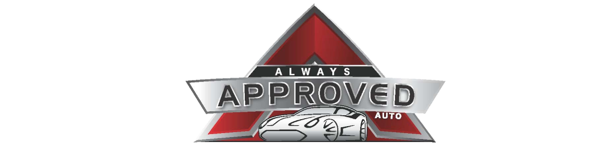 Always Approved Autos