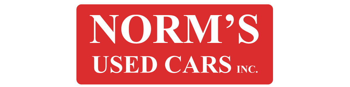 Norm's Used Cars INC.