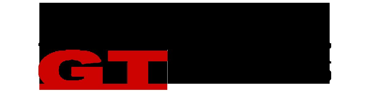 GT Motors, LLC