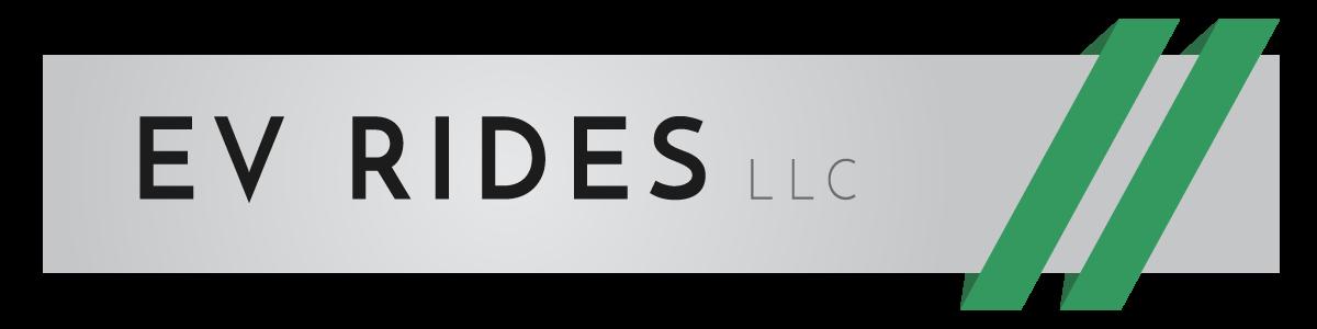 EV RIDES LLC
