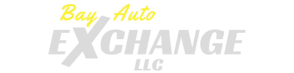 Bay Auto Exchange