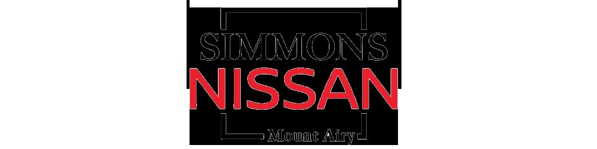 SIMMONS NISSAN INC