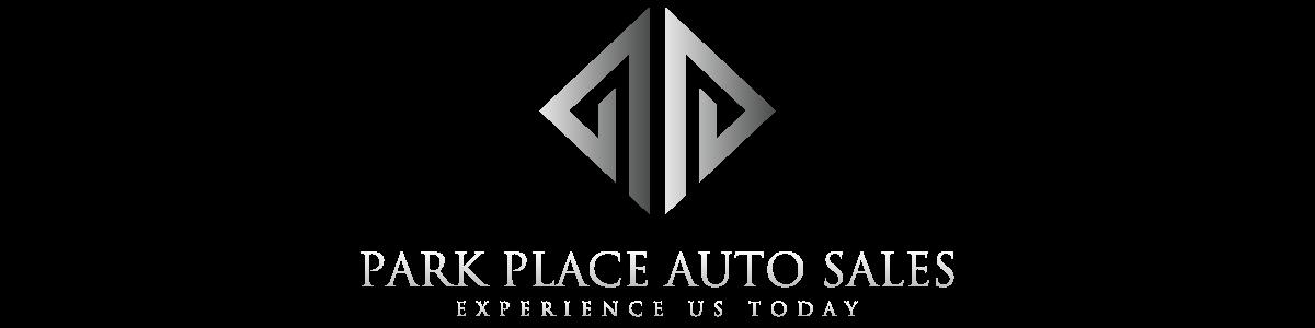 PARK PLACE AUTO SALES