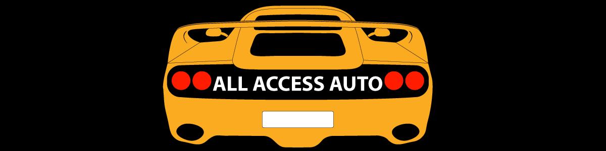 ALL ACCESS AUTO