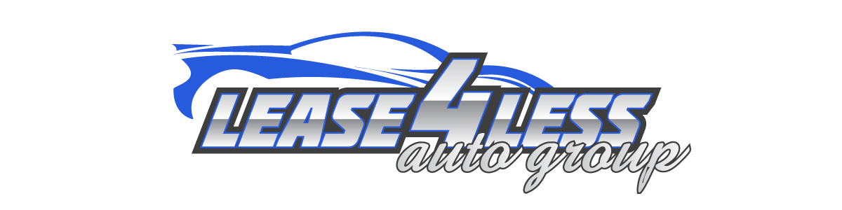 Lease 4 Less Auto Group