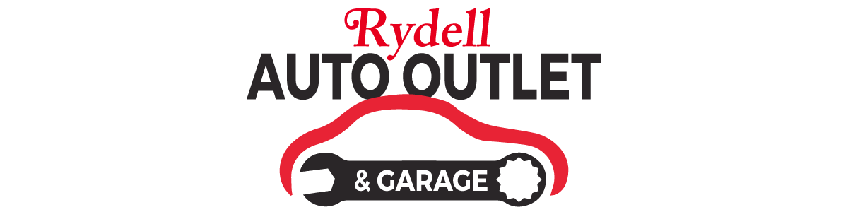 Rydell Auto Outlet