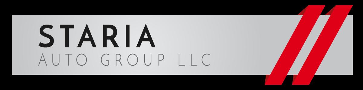 STARIA AUTO GROUP LLC
