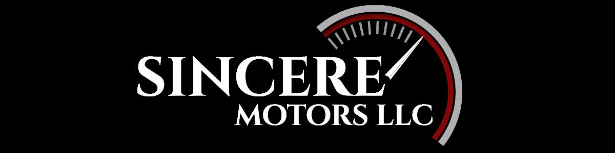 Sincere Motors LLC