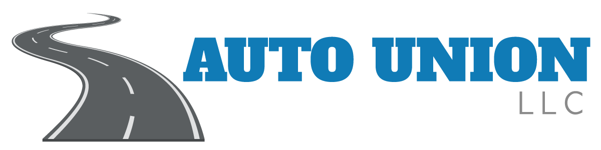 Auto Union LLC