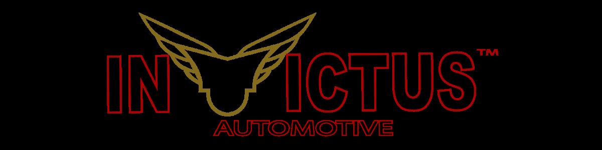 Invictus Automotive