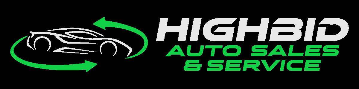Highbid Auto Sales & Service