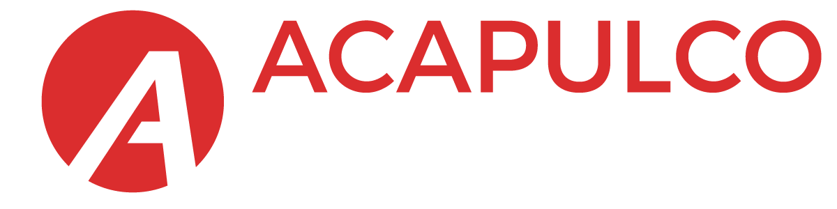 Acapulco Auto Company