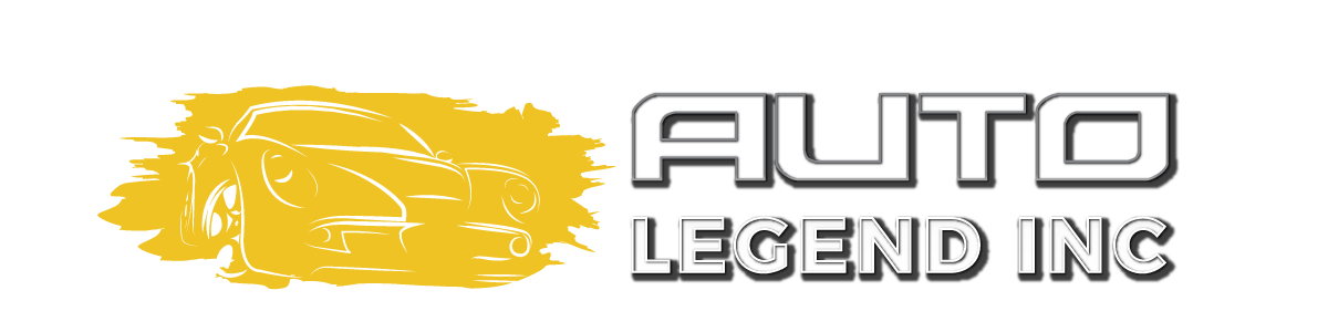 Auto Legend Inc