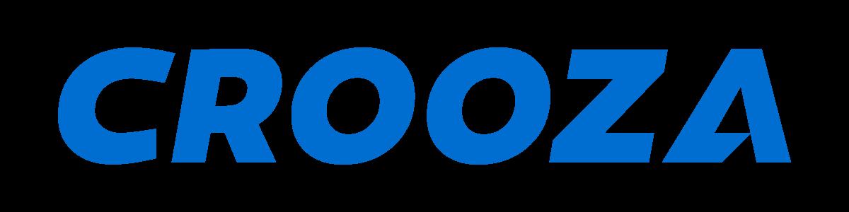 Crooza