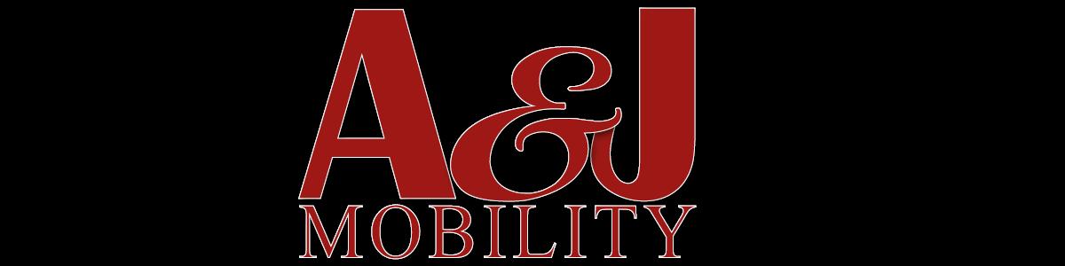 A&J Mobility