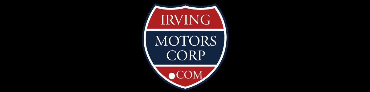 Irving Motors Corp