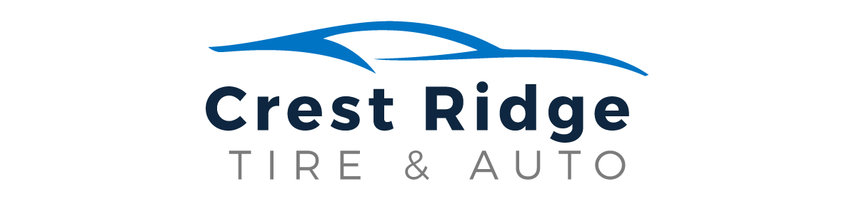 Crest Ridge Tire & Auto