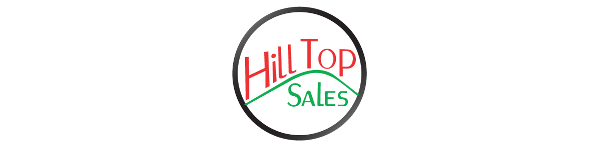 Hill Top Sales