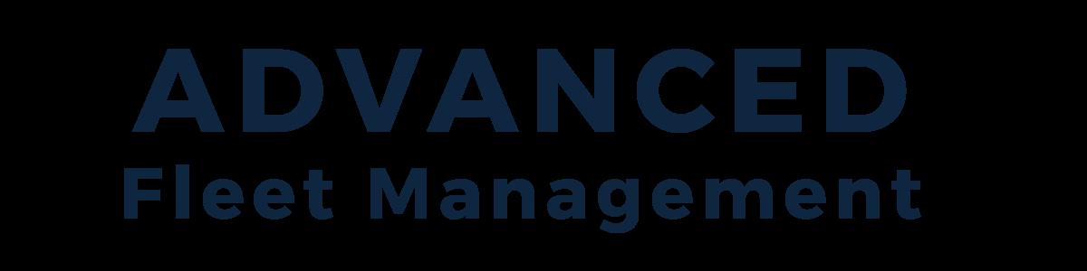 Advanced Fleet Management