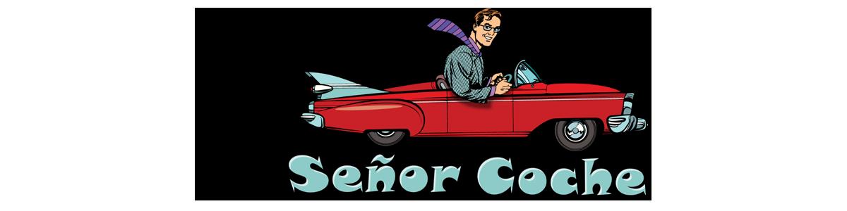 Senor Coche Auto Sales