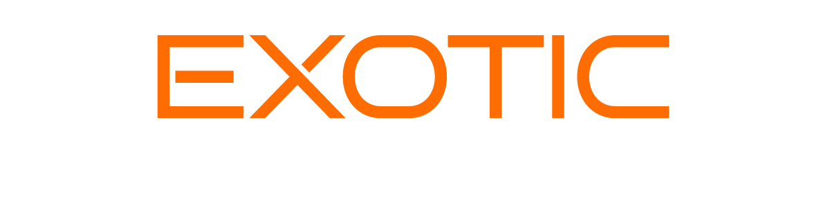 Exotic Auto Brokers