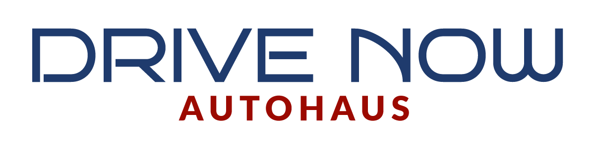 Drive Now Autohaus