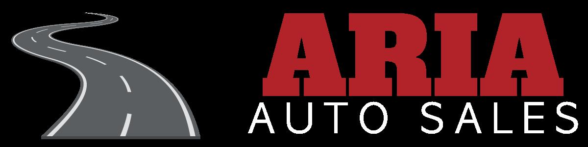 Aria Auto Sales
