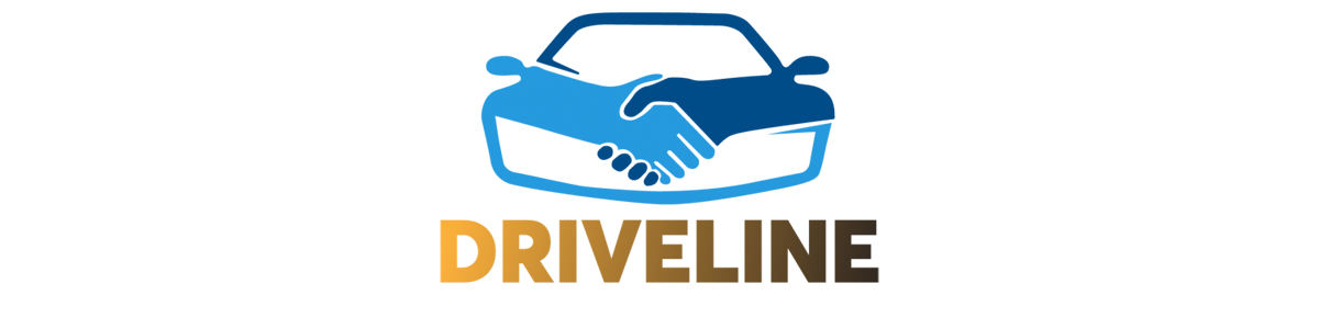 Driveline Auto Solution, LLC