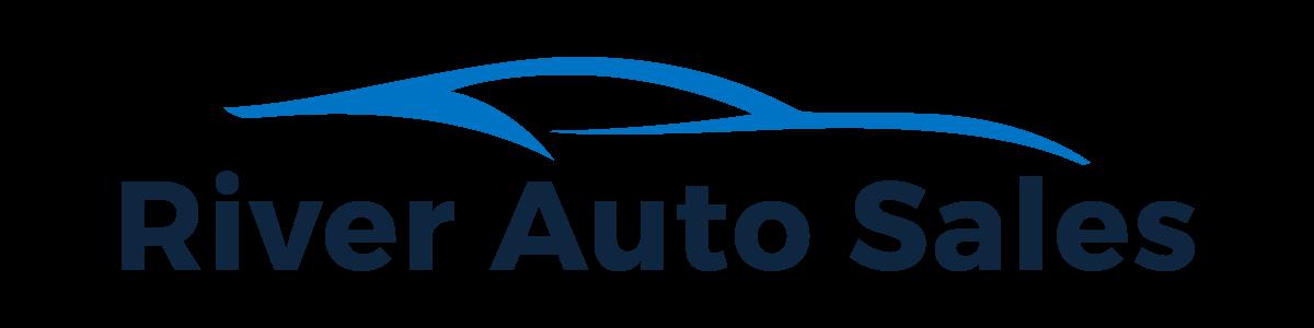 River Auto Sales