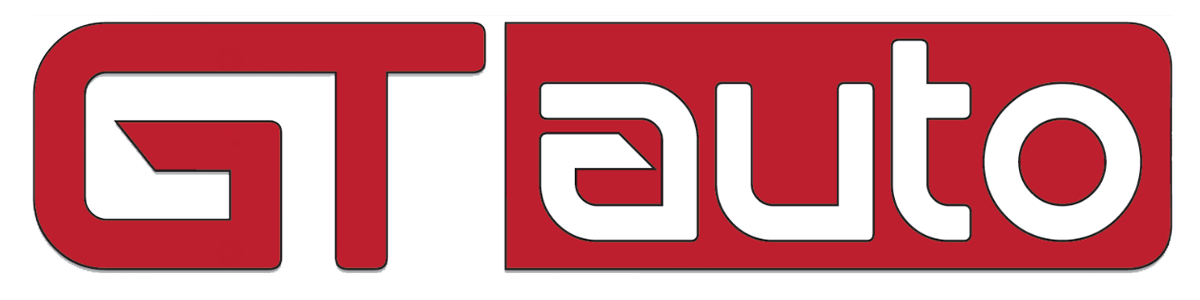 GT Auto CDA LLC