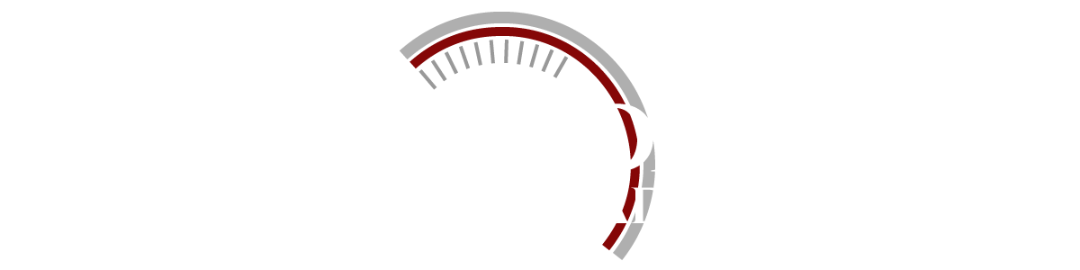 Florida Coach Trader Inc