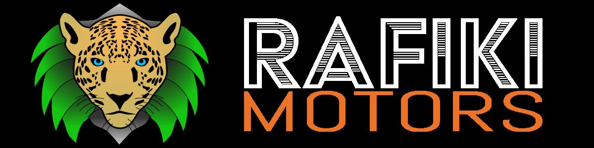 RAFIKI MOTORS