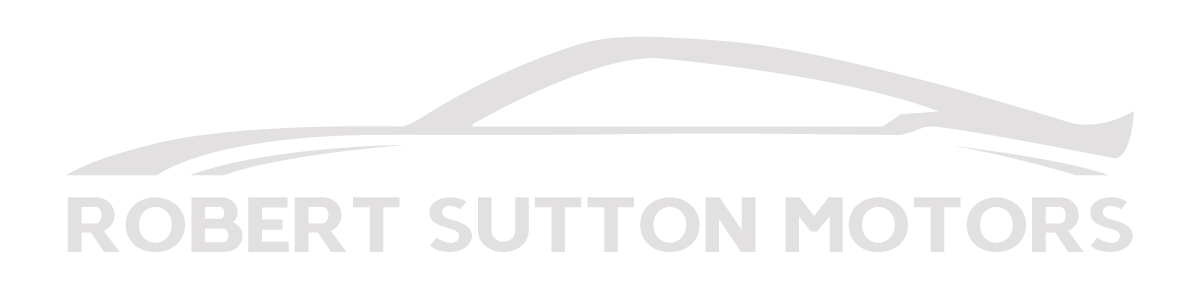 Robert Sutton Motors