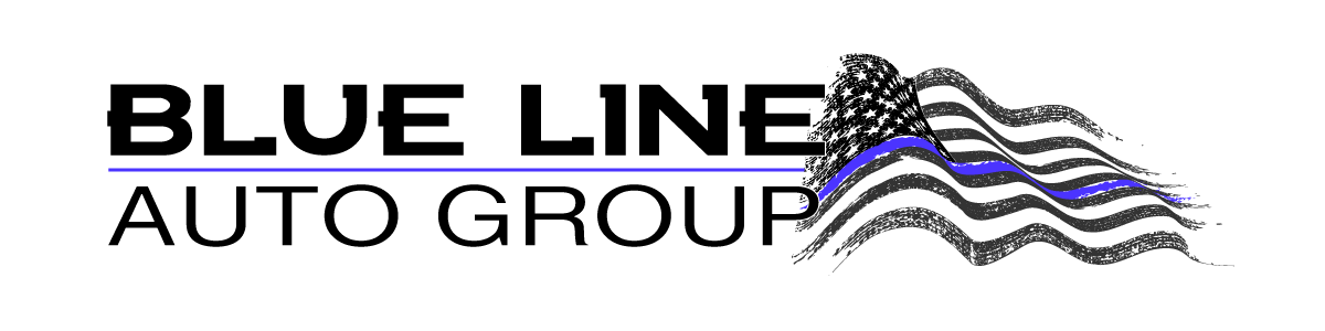 Blue Line Auto Group