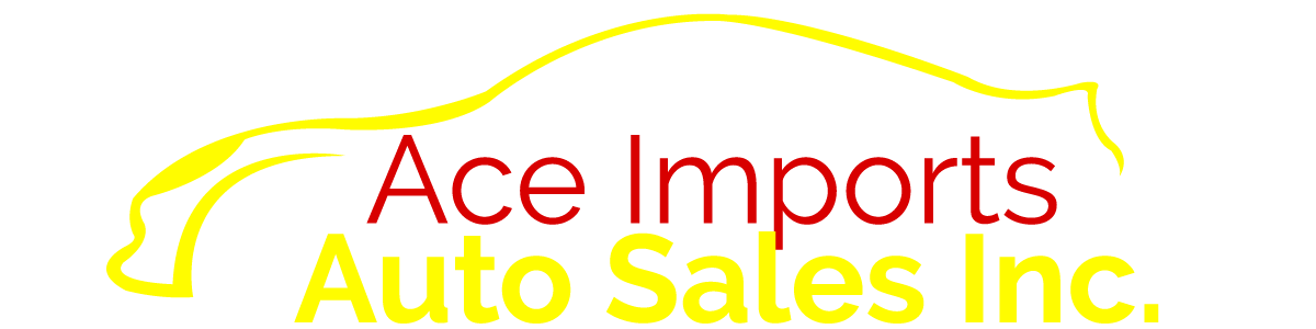 ACE IMPORTS AUTO SALES INC