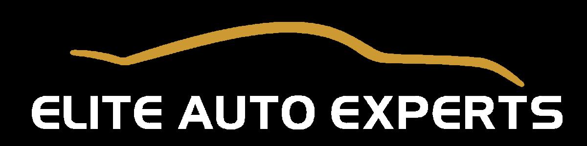 ELITE AUTO EXPERT