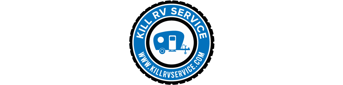 Kill RV Service LLC
