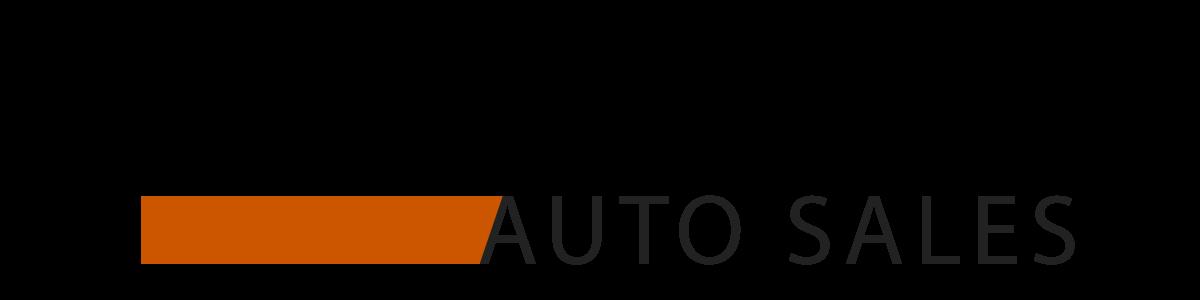 PARAGON AUTO SALES