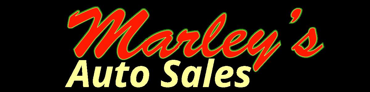 Marley's Auto Sales