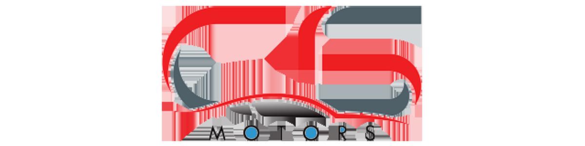 C5 Motors