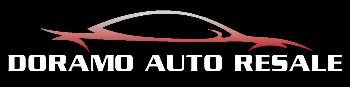 DORAMO AUTO RESALE
