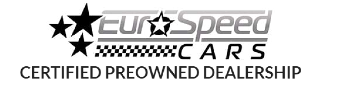 Eurospeed International