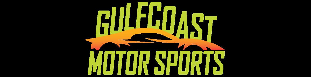 GulfCoast Motorsports