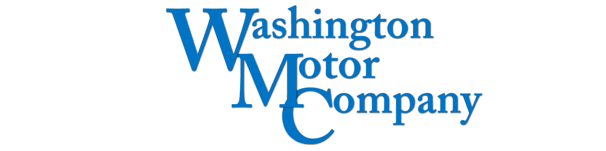 Washington Motor Company