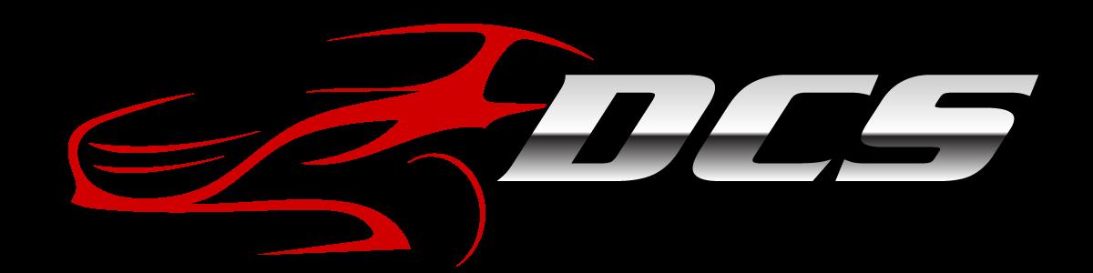 DCS Auto Sales
