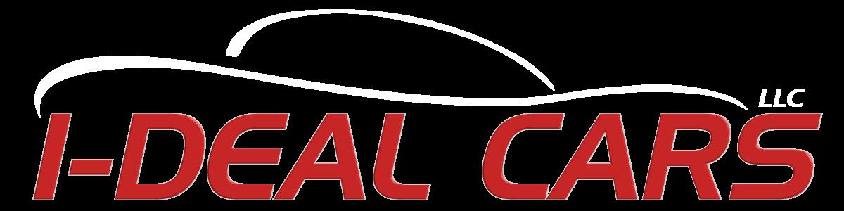 I-Deal Cars